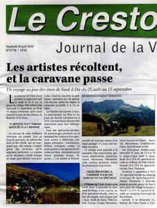 article_crestois