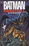 Batman_knightfall_2
