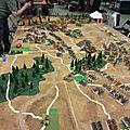 Wachau, le dimanche. la gloire de la cavalerie et epilogue