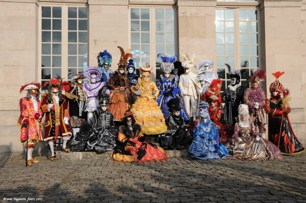 Remiremont-2015-03-22_17-01-17 -photo de groupe-5