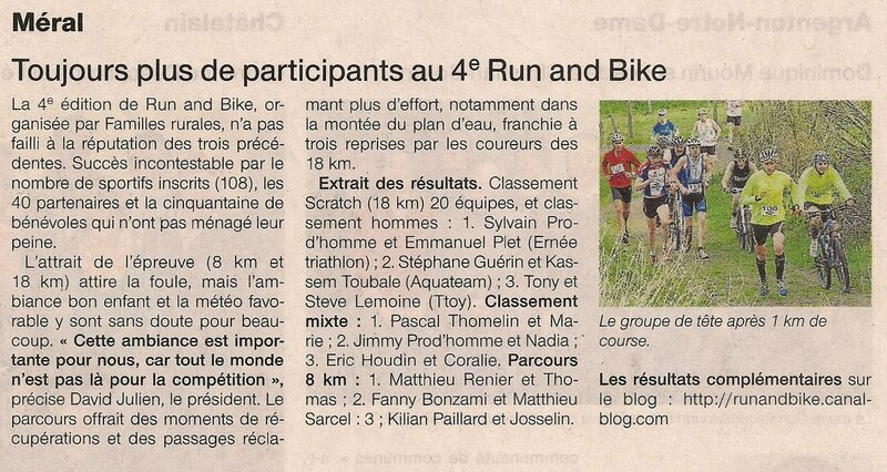 06_Avril2014_RunAndBike_Ouestfrance