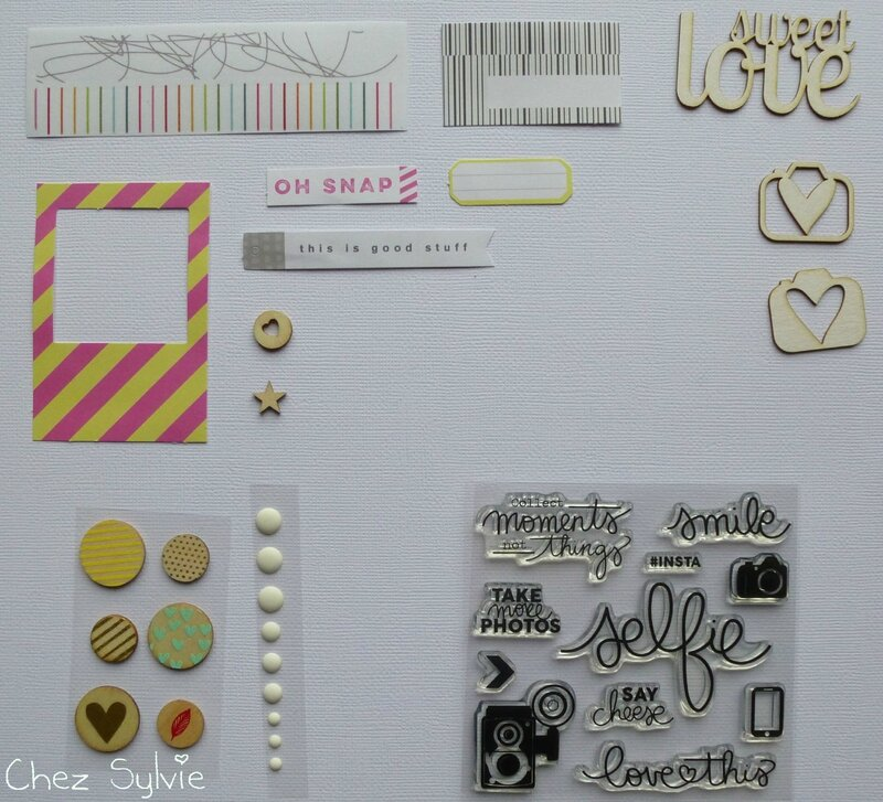 Kit 11-15 embellissements2
