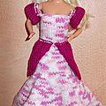 Barbie Cendrillon
