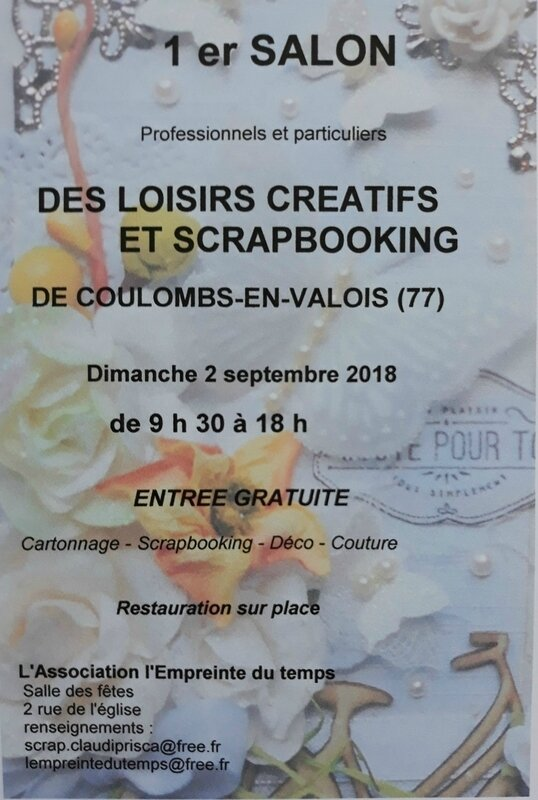 coulombs en valois (77)