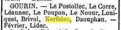 Presse Courrier des Campagnes 1909_3