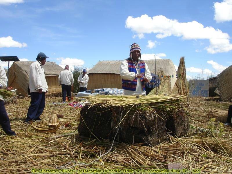 Pérou 2009 41