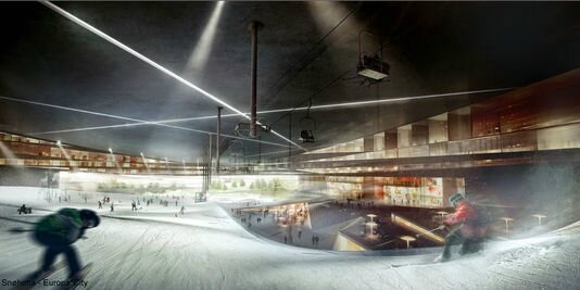 1852260_3_5cea_parc-des-neige-dans-le-projet-architectural-de_c4cd22e22d6a5d4cced98097ceb6c8c8