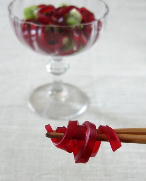 nouille muk hibiscus 1