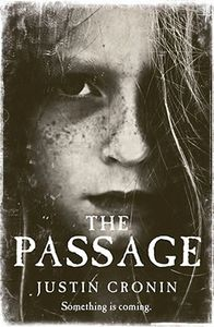 the-passage-by-justin-cronin-420-p
