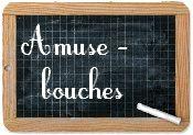 bouton_ardoise_amuse_bouches