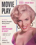 Movie_play_usa_1955