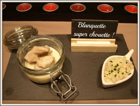 blanquette 1