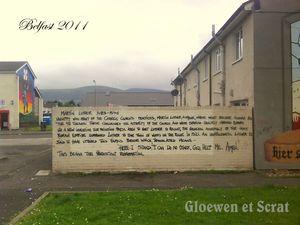 Belfast chez gloewen et scrat (4)