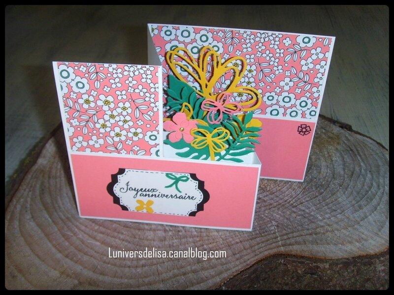 Carte pop up fleurs 09 2017 (1)