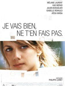 je_vais_bien_ne_t_en_fait_pas_film