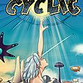 Cyclic - chapitre 5