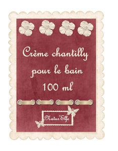 creme_chantilly_pour_le_bain