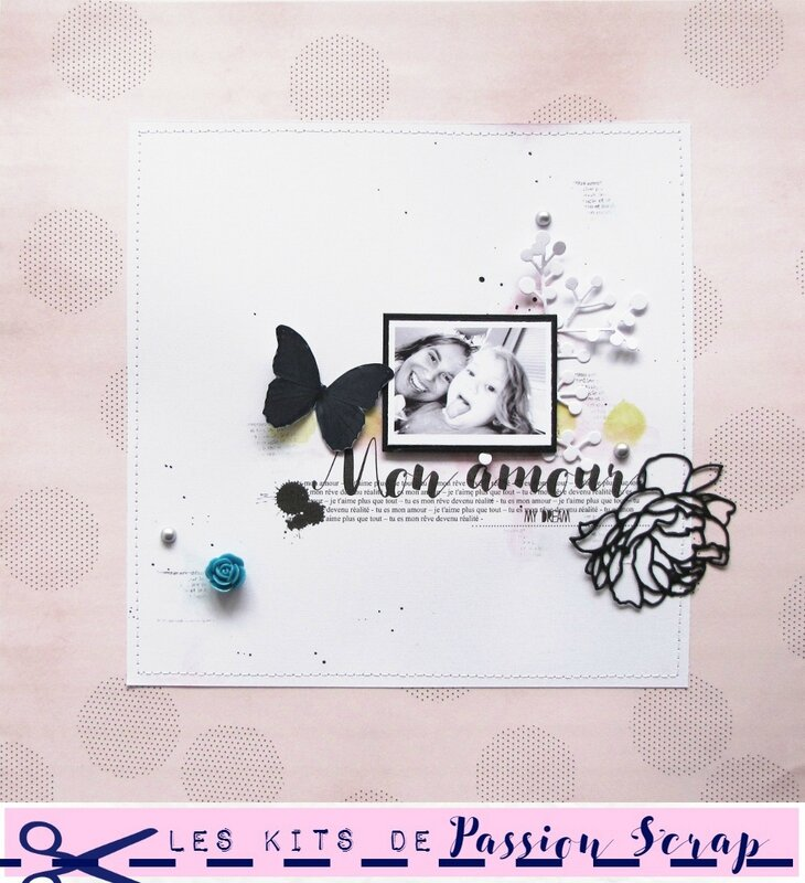 Jasmina - Kit janvier 2017 Passion scrap (4)
