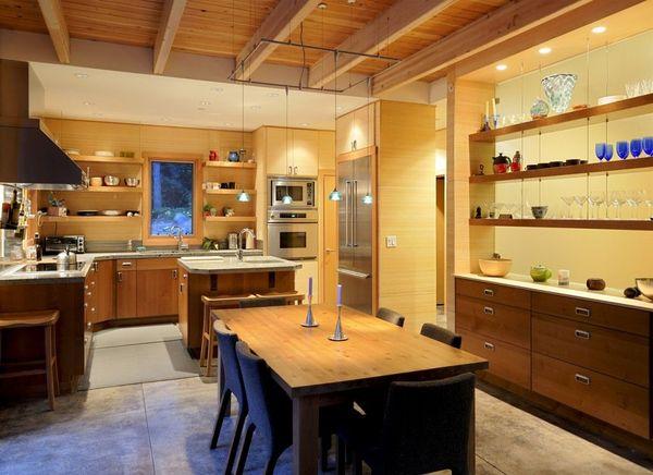 North_Bend_House_10_1_Kind_Design_1024x744_1_