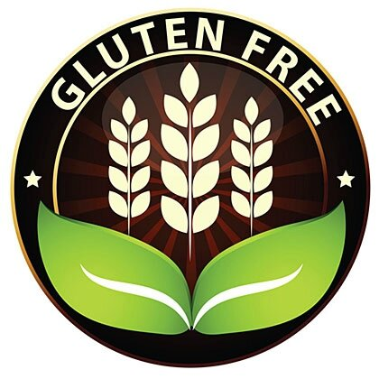 gluten-free-label-mr-x