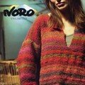catalogue noro