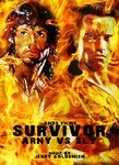 affiche__survivor_arny_vs_sly_version_2_copy
