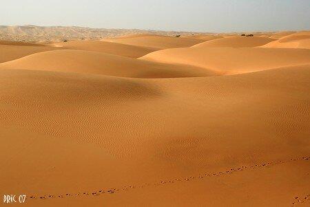 mauritanie_1880