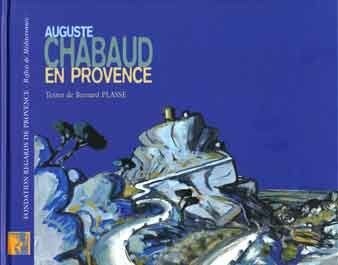 auguste_chabaud_en_provence