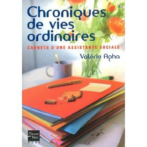 vies_ordinaires