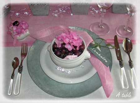 table_cerise_pivoine_021_modifi__1