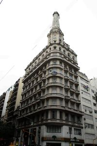 5____12_03_11_BUENOS_AIRES