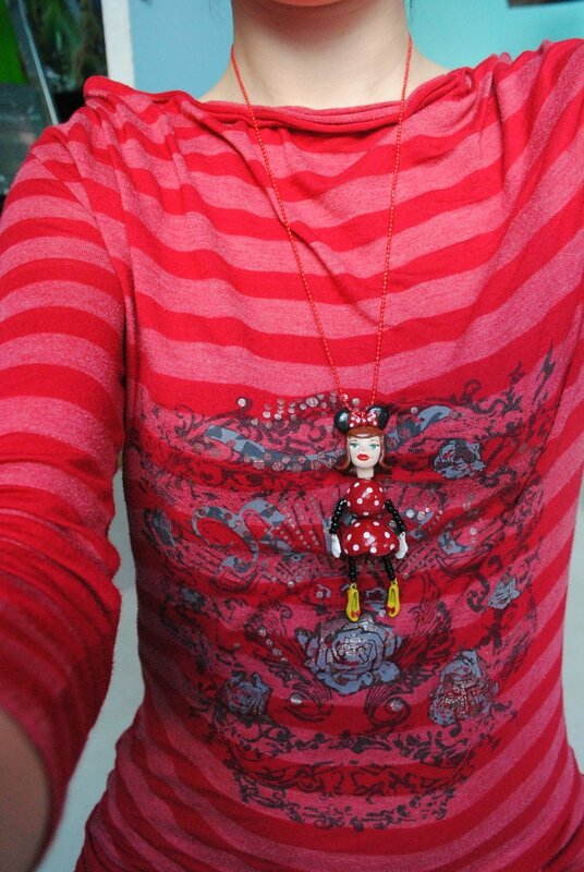 doll minnie mouse (8)