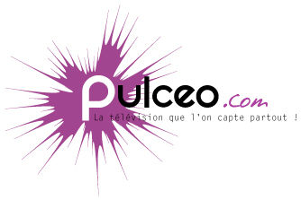 logo_pulceo_1_