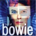 best of bowie 2002