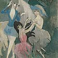 artwork_images_423817073_660567_marie-laurencin