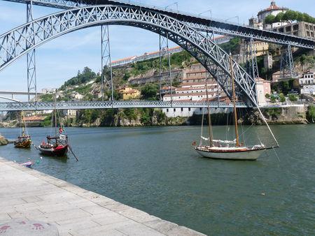 Porto_P1030430