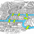 Konigsberg_bridges