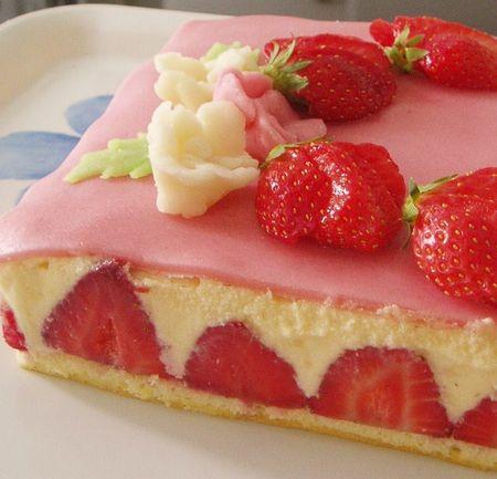 fraisier__3____Copie