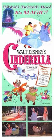 cendrillon_us_1973_02
