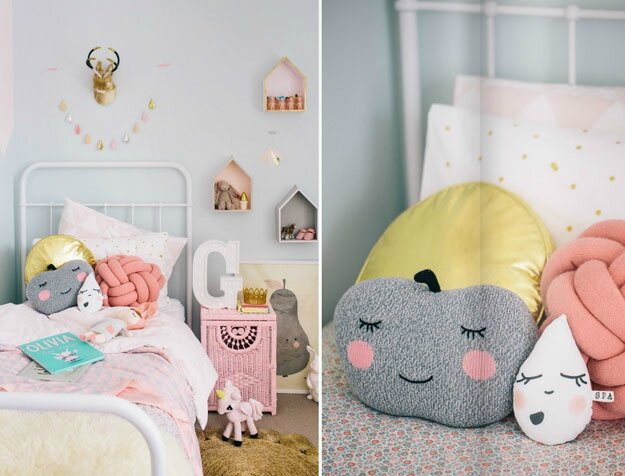 Kate-Sparks-interieur-enfants-scandinave-7