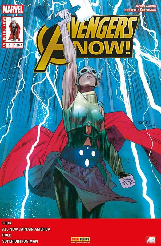 avengers now 03