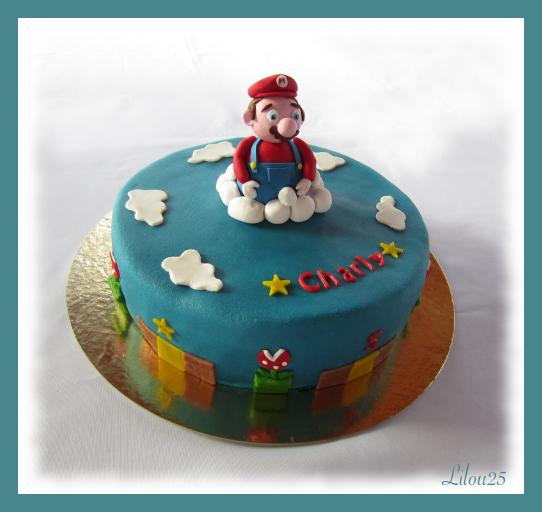 Mario3D01