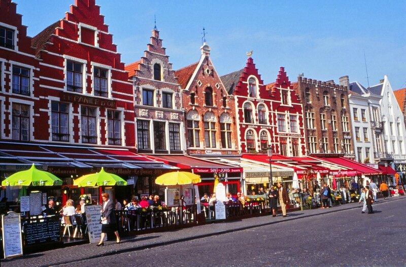 D 96 04 Bruges 27