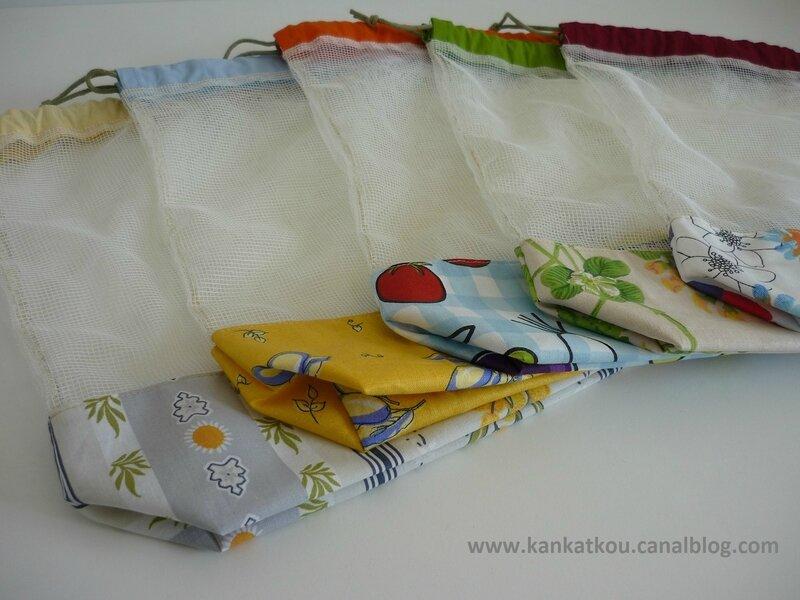 P1320462 sac fruits et légumes