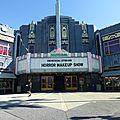 Universal Studios (4)
