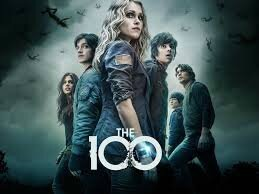The 100-1