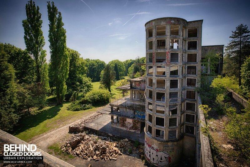 sanatorium-d-aincourt-18
