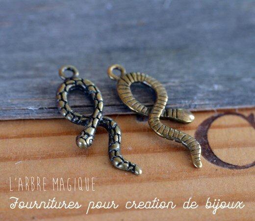 DSC_1332 (serpent