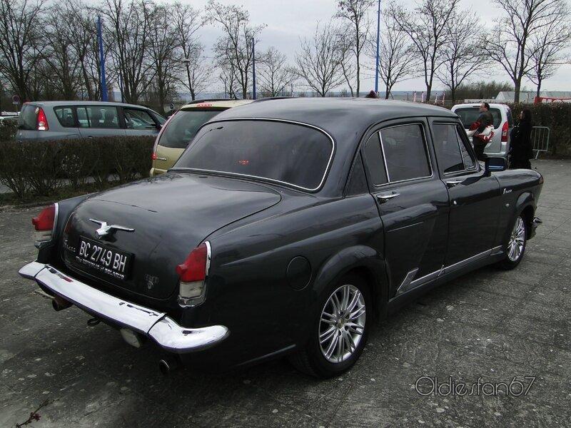 gaz-volga-21-serie3-1962-1970-b