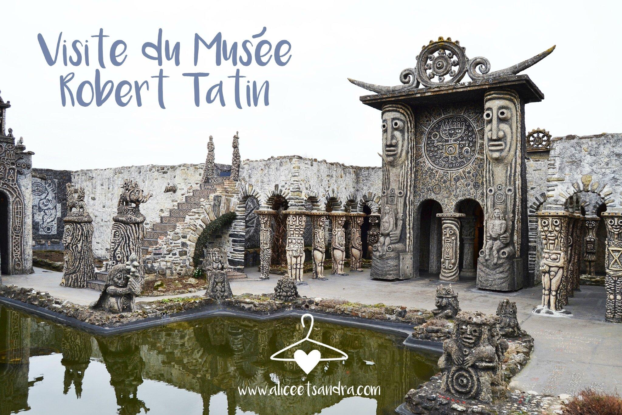 musée-robert-tatin-jardin-méditations-blog-alice-sandra-01